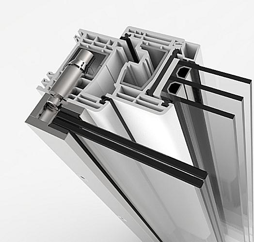 abel metallsysteme vitrum bauelemente service manfred. Black Bedroom Furniture Sets. Home Design Ideas