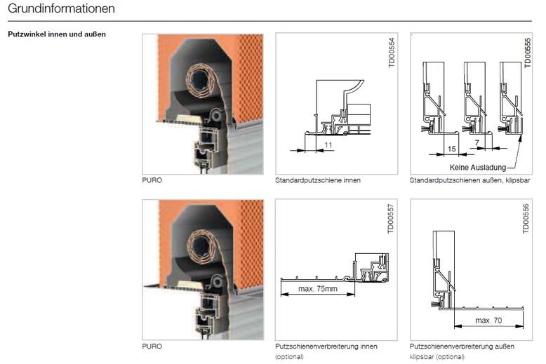 roma rollladen bauelemente service manfred bregler. Black Bedroom Furniture Sets. Home Design Ideas